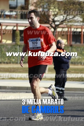 Joan  PALAZON SANGRA