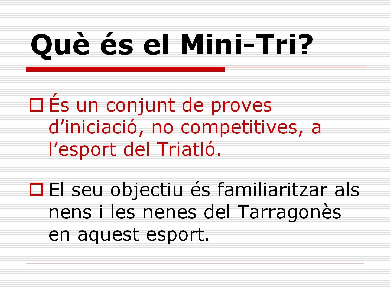 Mini---Tri-tarragones-002